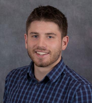 uc davis materials science engineering alumni industry relations chair