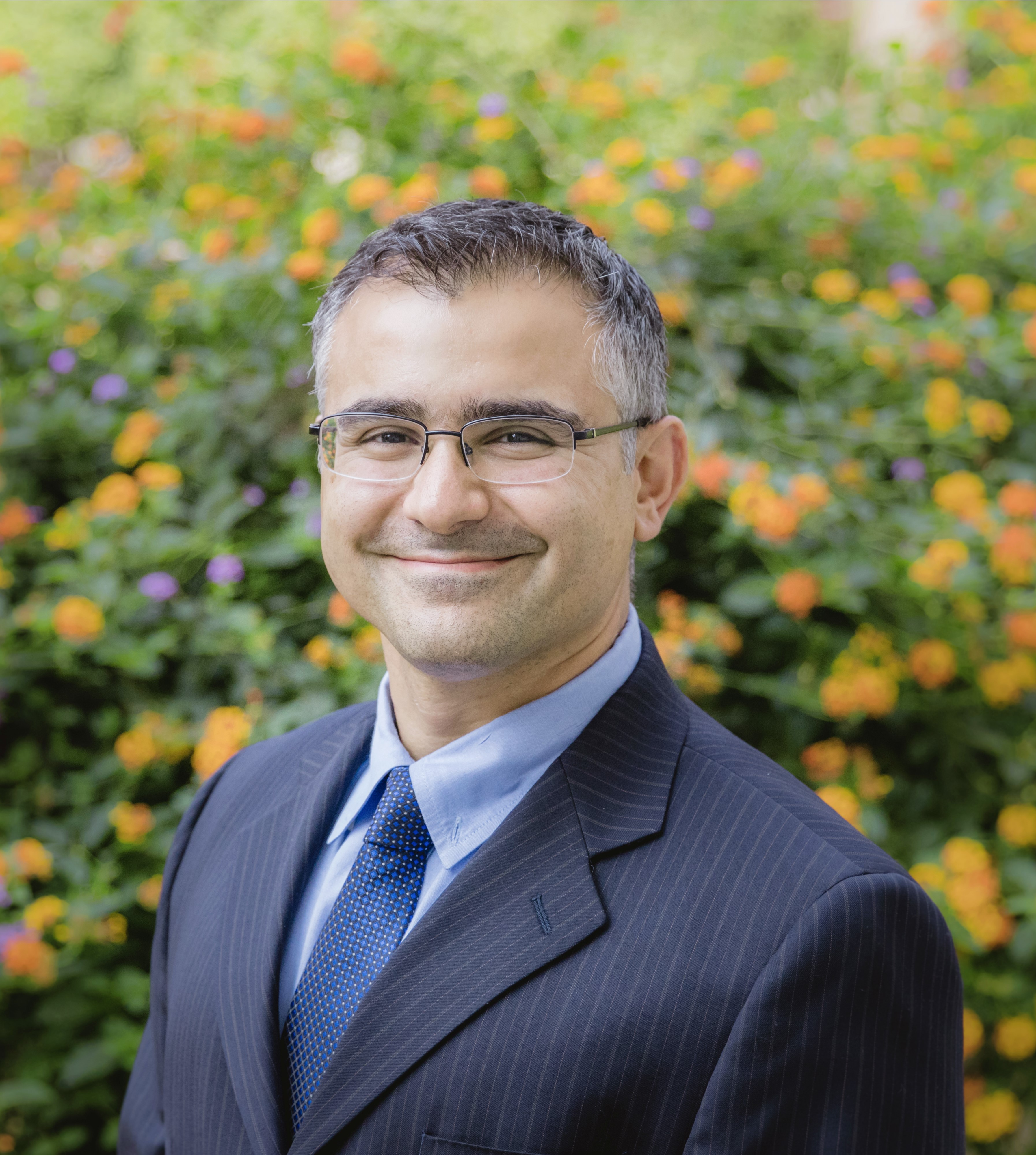 uc davis materials science engineering graduate faculty advisor ricardo castro