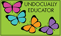 Undocually Educator