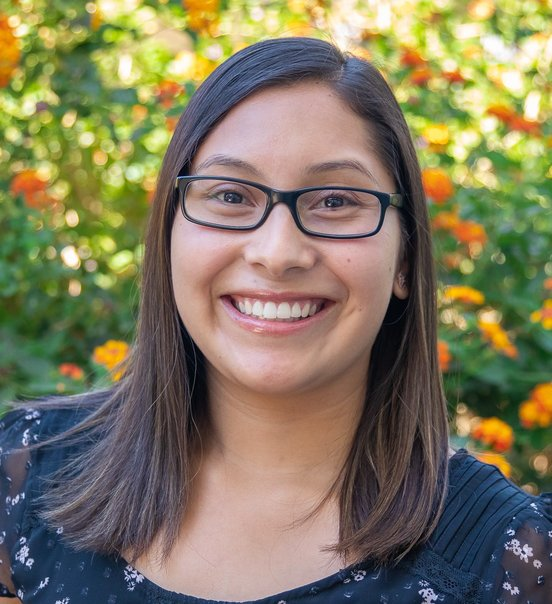 uc davis materials science engineering chemical engineering student services advisor maria arellano
