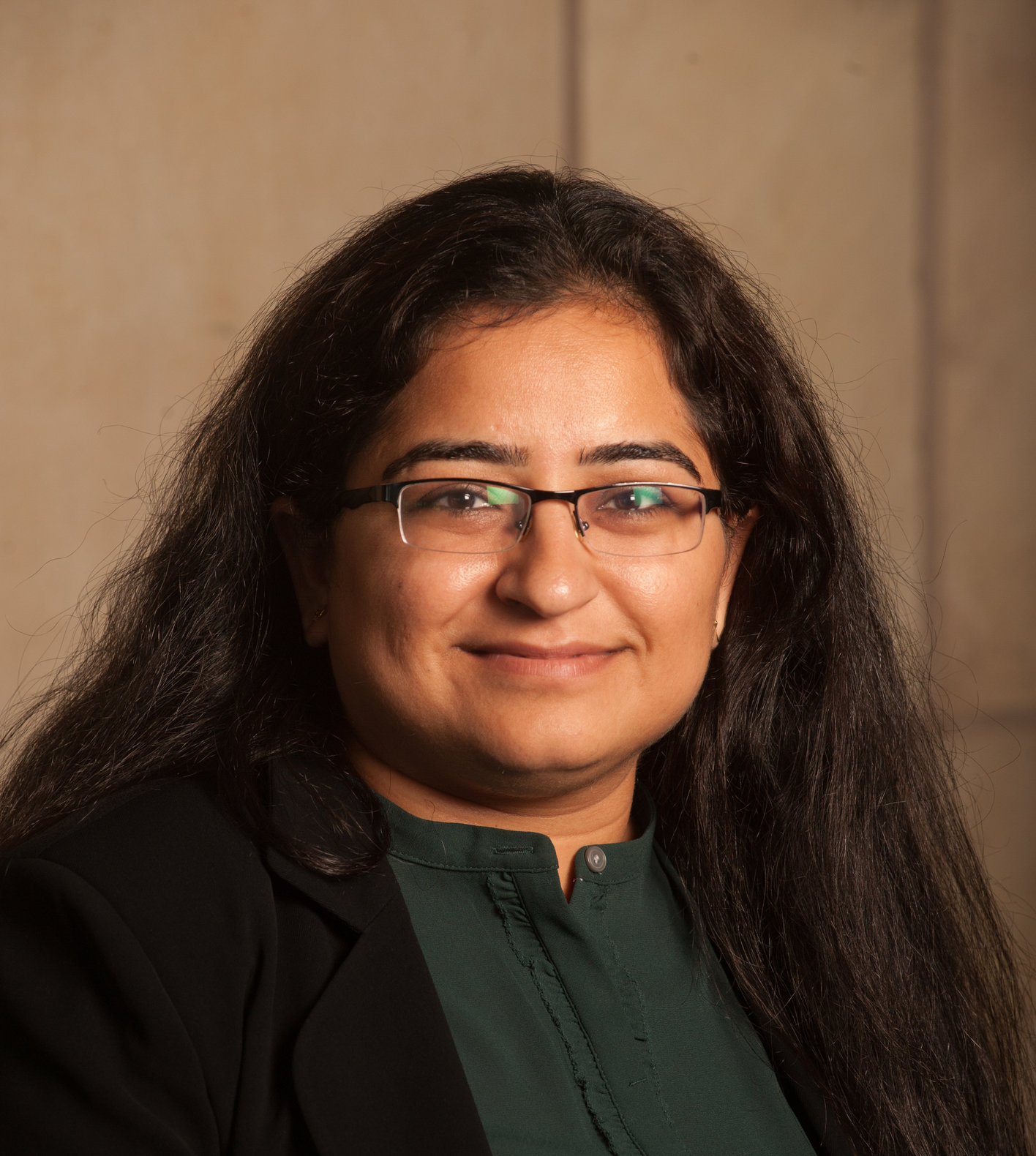 uc davis materials science engineering graduate faculty advisor roopali kukreja