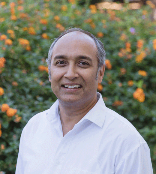 uc davis materials science engineering graduate faculty advisor sabyasachi sen