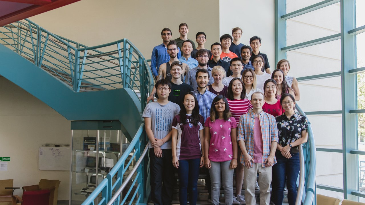 uc davis materials science engineering graduate students