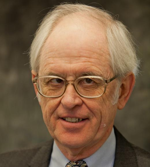 uc davis materials science engineering distinguished professor emeritus james shackelford