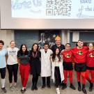 uc davis materials science engineering masc magic show 2019