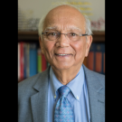 uc davis materials science engineering millennium feature subhash mahajan