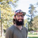 uc davis materials science engineering undergraduate spotlight justin mulvey