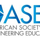 uc davis materials science engineering asee new educator award susan gentry