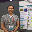 uc davis materials science engineering graduate student awards