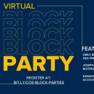 uc davis materials science engineering masc virtual block party
