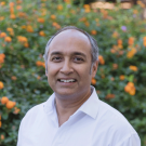 uc davis materials science engineering professor sabyasachi sen