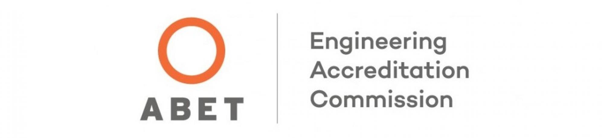 uc davis materials science engineering abet accreditation
