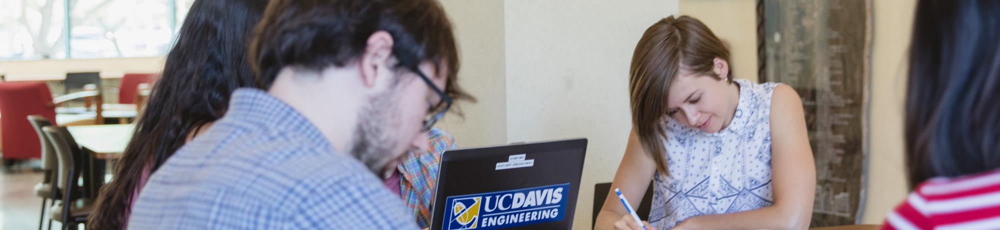 uc davis materials science engineering meng master engineering