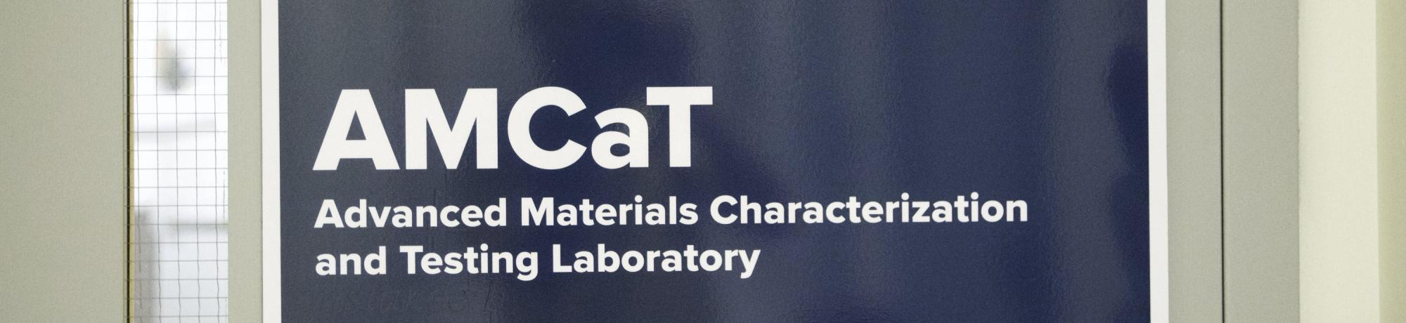 uc davis materials science engineering advanced materials characterization testing lab