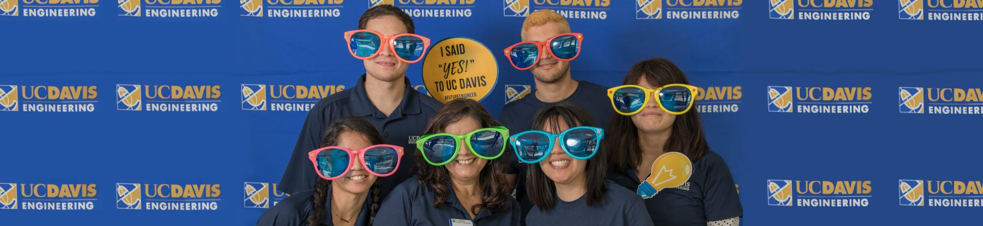 uc davis materials science engineering prospective students
